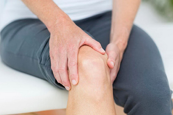Is keyhole surgery worth it if I have knee arthritis?