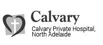 Calavary Hospital