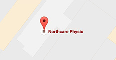 Northcare Physio